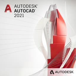 program AutoCAD