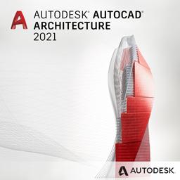 program AC Architecture