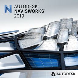 program AutoCAD Raster