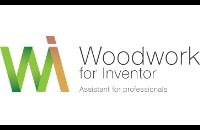 program Woodwork